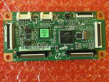 LJ41-09475A R1.6 LVDS T-CON BOARD SAMSUNG PS43D490A1W