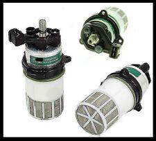 Pompe de Gavage Vw QFP609 - QFP624 - 70060 - V10-09-0831 - V10090831