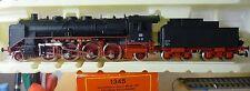 Rvarossi 1345 Dampflok BR 39 127 ex P 10 DB Ep.3 sehr gut erhalten, BW Stuttgart