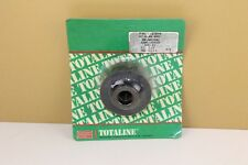 "Totaline Bearing Rubber Cartridge P461-2304 3/4"" Bore, O.D. 2-1/2"" 