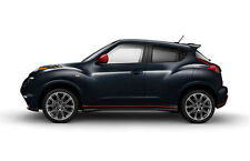 MANUALE OFFICINA NISSAN JUKE MY 2014 WORKSHOP MANUAL SERVICE
