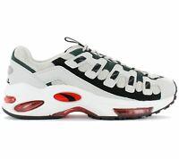 Puma Cell Endura Herren Sneaker 369357-03 Sportschuhe Turnschuhe Freizeit Schuhe