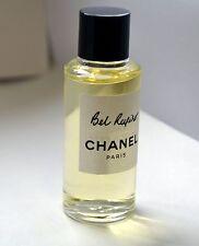 Chanel Les Exclusifs Bel Respiro Eau de Toilette Splash Travel size  0.5 fl.oz