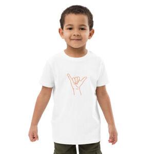 Bombazza t-shirt in organic cotton