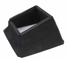 NEW For TOYO 45A 4x5 Bellows