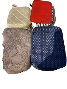 makeup Case planner Trish McEvoy lot bundle