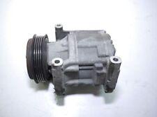 Klimakompressor 46782669 FIAT PUNTO (188) 1.2 60