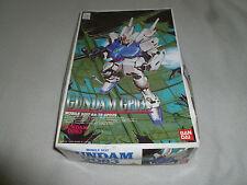 NEW IN BOX GUNDAM GP03S MODEL KIT MOBILE SUIT RX-78 BANDAI STARDUST MEMORY 1992