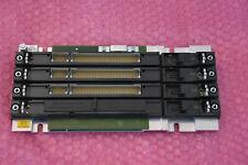 Siemens Simatic S7-400 4-fach Baugruppenträger CR3   Typ: 6ES7401-1DA01-0AA0