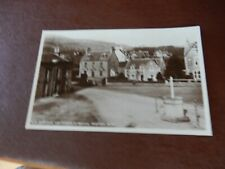 More details for portree  postcard  p11 h31  vgc