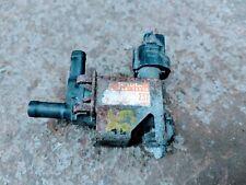 Toyota RAV4 vide électrovanne 25860-28040