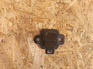 GENUINE Lexus CT 200h Backup Camera, 86790-76020