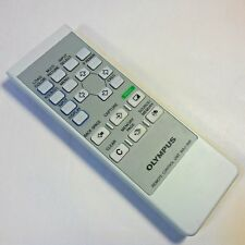 Olympus Maj-898 Remote Control Unit for Olympus Oep/Sony Up Printers Free Ship!