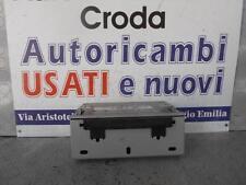 Caricatore CD FORD FIESTA 8A6T18C815BJ