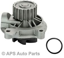 VW Crafter LT Transporter 2.4 2.5 TDi Engine Coolant Water Pump New