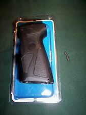 Beretta 90 TWO Factory Grips **SLIM GRIP w/block