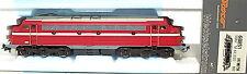MAV M61 Diesellok NOHAB Ep4 f.Märklin SOUND Digital DSS NEM Roco 68851 NEU KA2 *