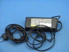 Netzteil  Lifebook S7110 Notebook 10066448-37842