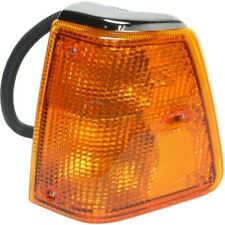 NEW LEFT SIGNAL LAMP ASSEMBLY FITS VOLVO WC 1988-1997 1114975