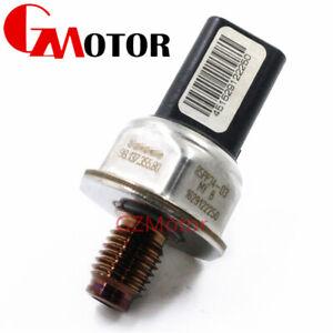 85PP34-03 9813735580 Fuel Oil Pressure Sensor Sender For CITROEN PEUGEOT OEM New