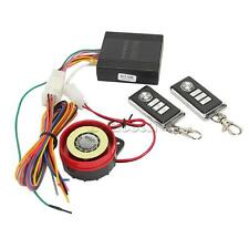 Remote Control Safety Alarm for Harley Davidson XL Sportster 1200 883