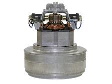 Moteur électrique pour nilfisk-advance UZ930 uz 930 925 1100W D'ASPIRATEUR DOMEL