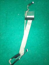ACER ASPIRE 5732 , 5541   Cable de video Flex