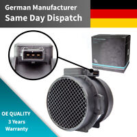 5WK96132 13621438871 Mass Air Flow Sensor Meter BMW E46 E53 330i 530i Z3 Ci X5
