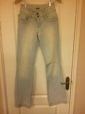 Ladies Moschino Jeans size 28