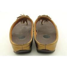 Sandales et chaussures de plage FitFlop pour femme pointure 37