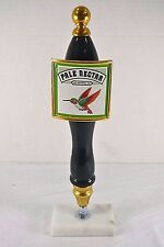 Humboldt Brewing Pale Nectar Beer Tap Handle