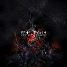 CD Brand New Ephel Duath - On Death And Cosmos (CD, EP)