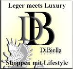 dibiella-shop