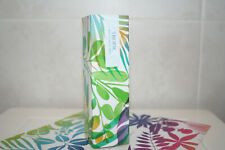 Tropic Skincare Rainforest Dew Brand New in Sealed Box 30ml