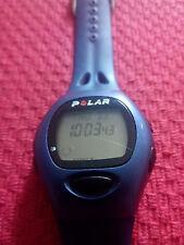 POLAR M51+  Heart Rate Monitor  Watch