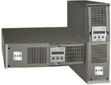 Eaton EX 2200VA 68409 UPS Power Supply, 230V Output, 1.98kW