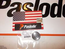 """GENUINE""  Paslode # 500911 PISTON (T250F16-20)"