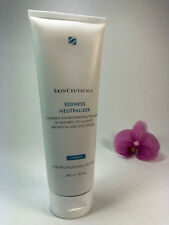 Skinceuticals Redness Neutralizer 240ml(8oz) Prof  BRAND NEW