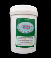 Guardian Angel 40g For Sick Birds Vitamin Supplement Birdcare Co Company