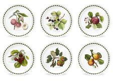 490101.00 Portmeirion Set 6 piatti Frutta