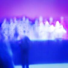 Tim Hecker-Love streams CD NEUF