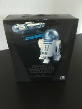 Nikko 770001 Star Wars R2-D2 Wireless Web Cam - Master Replicas