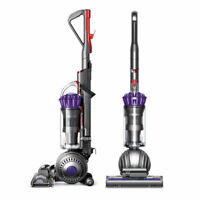 Dyson Light Ball Animal | Iron/Purple | Refurbished