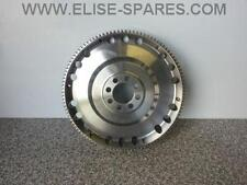LOTUS ELISE EXIGE S2 111R 211 TOYOTA 2ZZ ENGINE LIGHT WEIGHT FLYWHEEL TRACK RACE