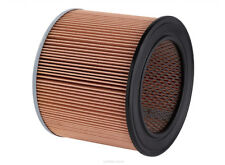 RYCO Air Filter A152