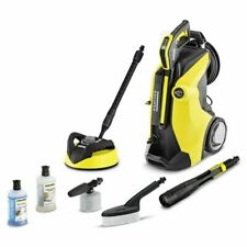 Kärcher 1.317-135.0 K7 Premium Full Control Plus Car Home High Pressure Cleaner