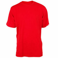T-shirts Nike taille L pour homme