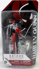 Batman Animated 6 Inch Action Figure Series 3 - Harley Quinn