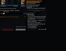 Star Trek Online 8x mk xiv crtd x3 [Pen] Phaser Beams episch gold eu-us + extras