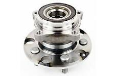 REAR WHEEL HUB BEARING FOR GS300 GS430 GS450H IS220 IS250 RC TOYOTA CROWN MARK X